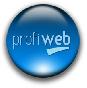 profiweb.cz
