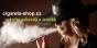 cigareta-shop.cz