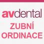 avdental.cz