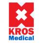 krosmedical.cz