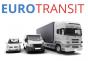 eurotransit.cz