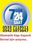 kepenktamir.org