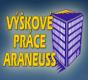 vyskove-prace-araneuss.cz