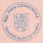 prekladyplzen.cz