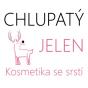 chlupaty-jelen.cz