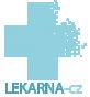 lekarna-cz.net