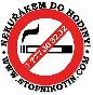 stopnikotin.com