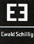 ewald-schillig.cz
