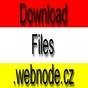 downloadfiles.webnode.cz