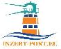 inzert-port.eu