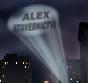 alex-stavebnictvi.huu.cz