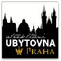 ubytovnapraha.info