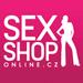 sexshoponline.cz