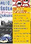 autoskola-kalous.cz