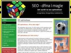 seo-web-expert.cz