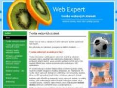 web-expert.cz