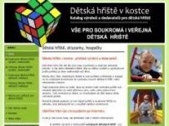 detska-hriste-vyrobci.cz