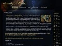 astrologie-online.cz