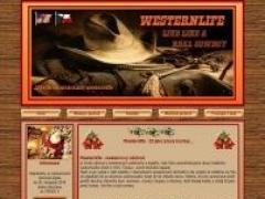 westernlife.cz