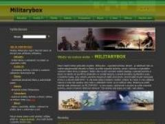 militarybox.cz