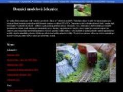 model-zeleznice.sweb.cz