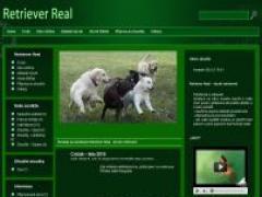 retriever-real.com