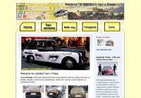 taxi-reklama.cz
