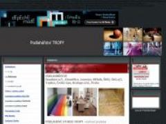 podlaharstvi.page.tl