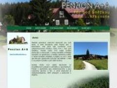 penzion-aa.cz
