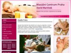 masaze-praha-martinek.cz
