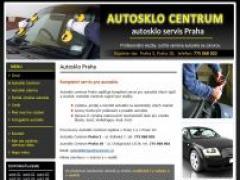 autosklo-centrum.cz