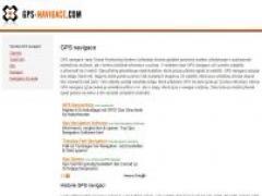 gps-navigace.com