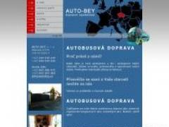 autobey.cz
