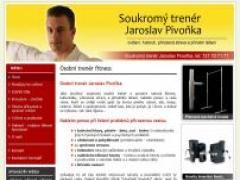 soukromy-trener.cz