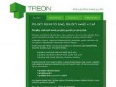 treon.cz