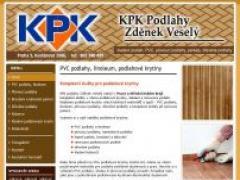 kpkpodlahy.cz