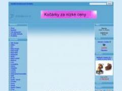kocarky-kombinovane.cz