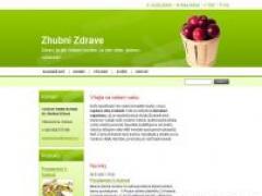 zhubnizdrave.webnode.cz