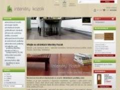 dvere-podlahy.com