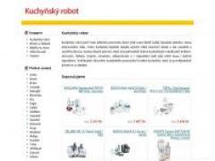 kuchynsky-robot.cz