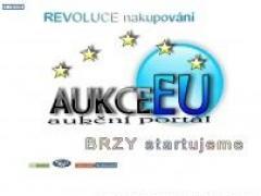 aukceeu.cz