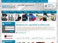 bockzone.com