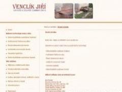 venclik.com