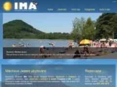 machovojezero-rsima.cz