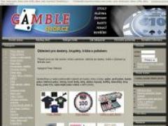 gambleshop.shop5.cz