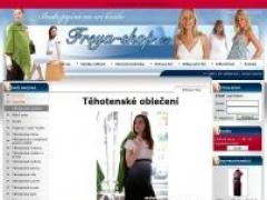 freya-shop.cz