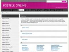 postele-online.cz