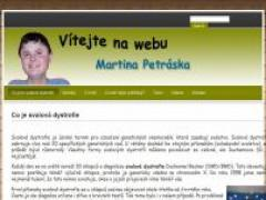 martinpetrasek.cz