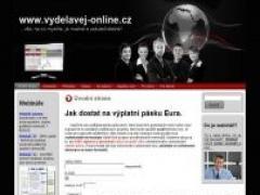 vydelavej-online.cz