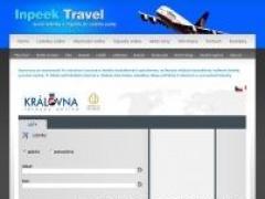 travel.inpeek.com